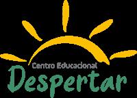 Centro Educacional Despertar